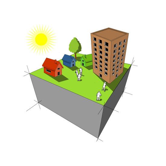 Kontakt Ohn GmbH – Partner für Industrie und Privat für Lüftung und Klima