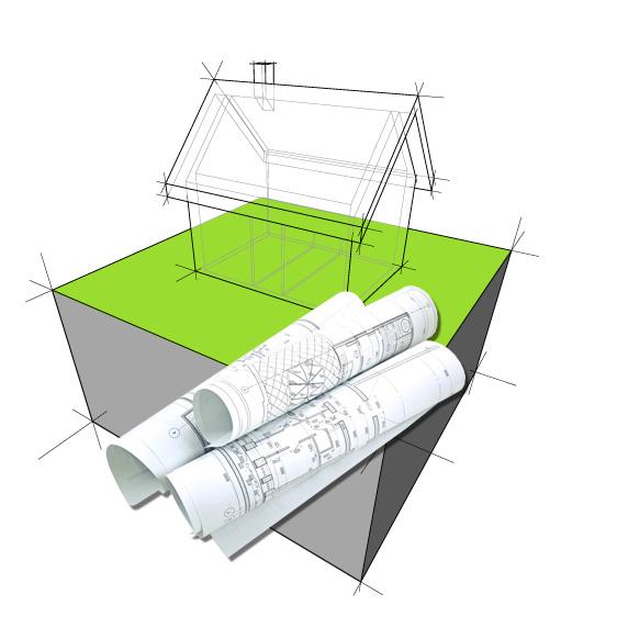 Planung / Ausführung / Betreiben